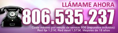 Tarot de Fátima - Llama ahora al 806535237