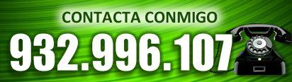 Tarot de Fátima - Llama ahora al 932996107